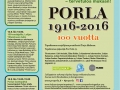 Porla100_A4