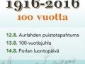 Porla100_Juliste-A2-e1470206751744