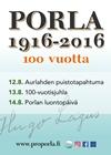 Porla100_Juliste A2_pieni